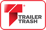 Trailer Trash Skip Hire Australia